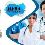 CD DVD Blu-Ray Hera Series | Standalone, Automated Duplicators