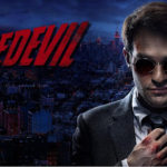 Top 5 marvel web series that should go into your watch list today