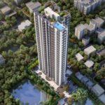 JOY98 B.T Kolkata   Residential Apartments   Kolkata Property